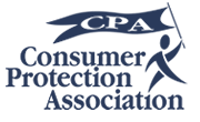 Parsons joinery CPA members, customer feedback reports